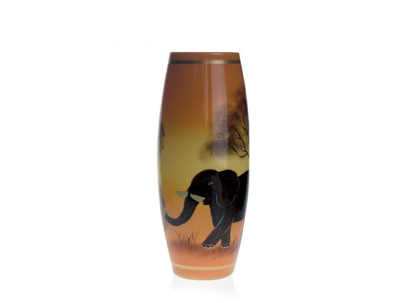 Váza Slon 966