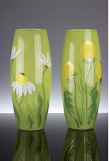 Vázy Flóra
