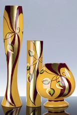 Vázy Sonáta