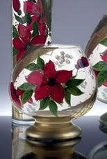 Vázy Carmen