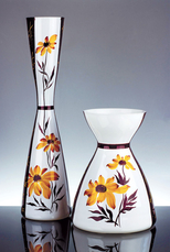 Vázy Julie