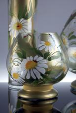 Vázy Sedmikráska