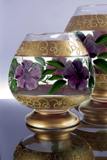 Vázy Taira