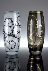 Vázy Iluze