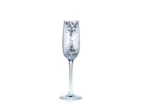 Antonieta – sada svatebních skleniček
