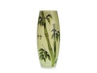Váza Bambus 966