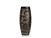 Váza Black 966