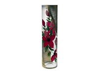 Váza Carmen 13