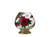 Váza Carmen 27