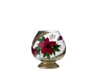 Váza Carmen 28