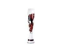 Váza Dokonalost 0622