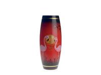 Váza Flamingo 966