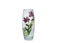 Váza Iris 966