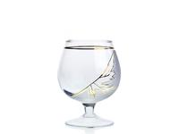 Javorový list 230 – sada sklenic
