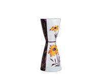 Váza Julie A40