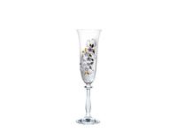 Luisa – sada svatebních skleniček