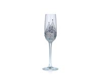 Patricíe – sada svatebních skleniček