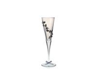 Serenáda – sada svatebních skleniček
