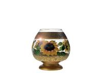 Váza Slunečnice 27