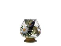 Váza Slunečnice 28