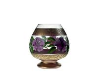 Váza Taira 27