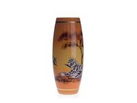 Váza Tygři 966