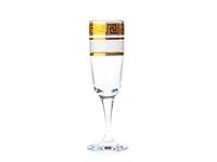 Toskánsko 200 – sada sklenic