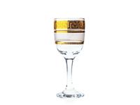 Toskánsko 260 – sada sklenic