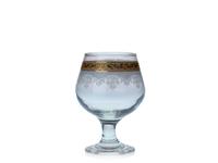 Verona 230 – sada sklenic