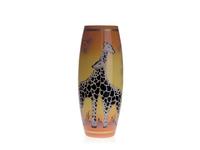 Váza Žirafa 966