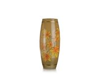 Váza Zlatý podzim 966