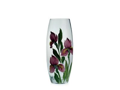 Váza Buket 966