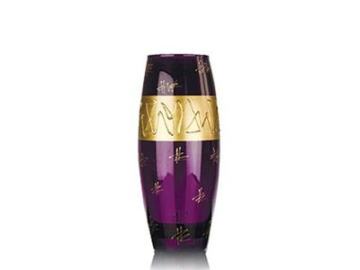 Váza Etna 966