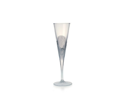 Fantazia – sada svatebních skleniček