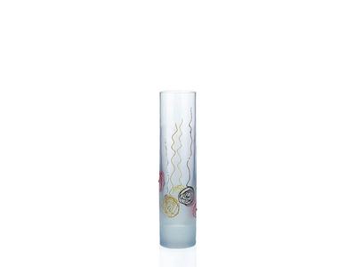 Váza Fata morgana C200