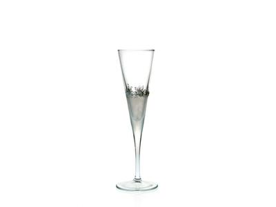 Harmonie – sada svatebních skleniček