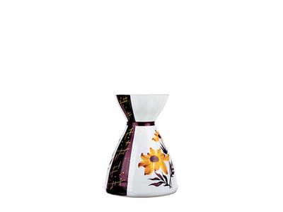 Váza Julie A41
