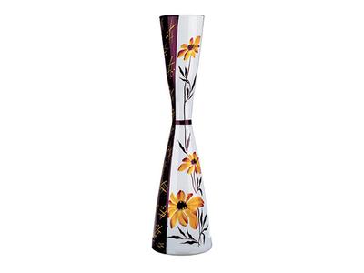 Váza Julie A42
