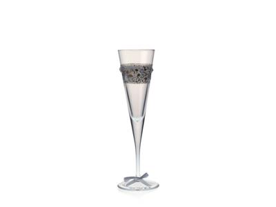 Letizzia – sada svatebních skleniček
