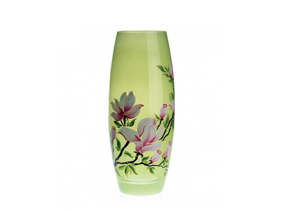 Váza Magólie 966