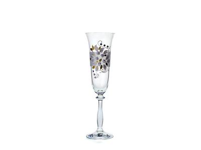 Margarita – sada svatebních skleniček