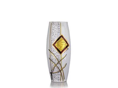 Váza Medison 966