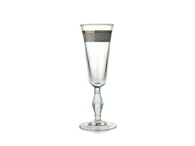 Meridian 190 – sada sklenic