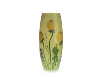 Váza Pampeliška 966