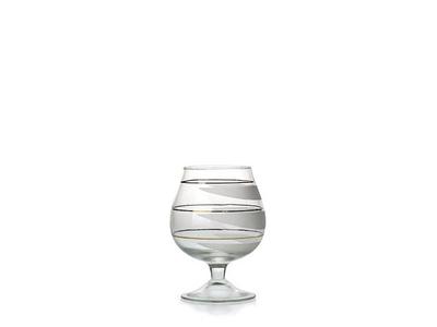 Paralela 230 – sada sklenic