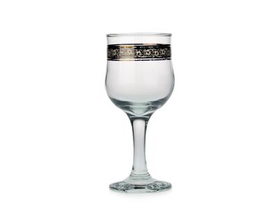 Paříž 240 – sada sklenic