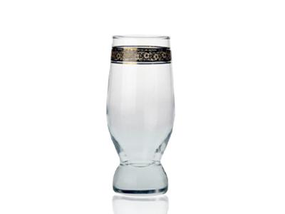 Paříž 270 – sada sklenic
