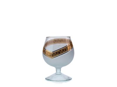 Retro 230 – sada sklenic