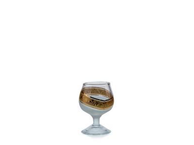 Retro 538 – sada skleniček