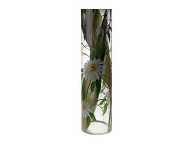 Váza Sedmikráska 13